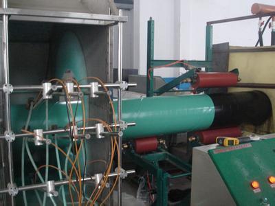 沧州钢管防腐设备
