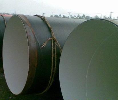 水泥砂浆防腐钢管价格